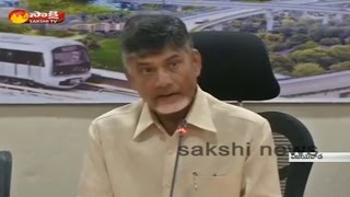 Writ petition against Chandrababu over his controversial dalit comments