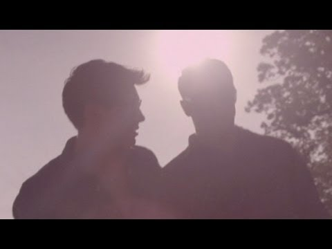 Steve Grand - 'All American Boy' Music Video Goes Viral: Gay Country Singer Adjusts to Fame
