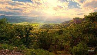 Nagorno Karabakh (documentary)