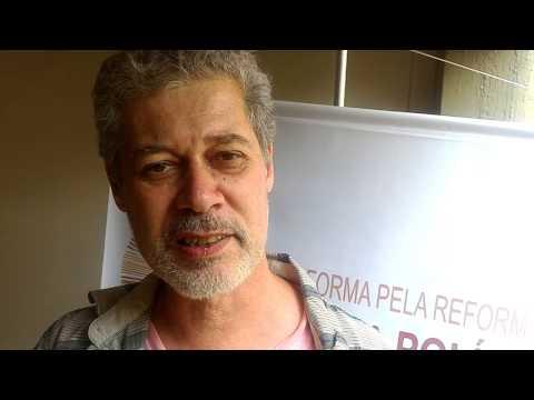 Qual a democracia que queremos? Por Antônio Martins