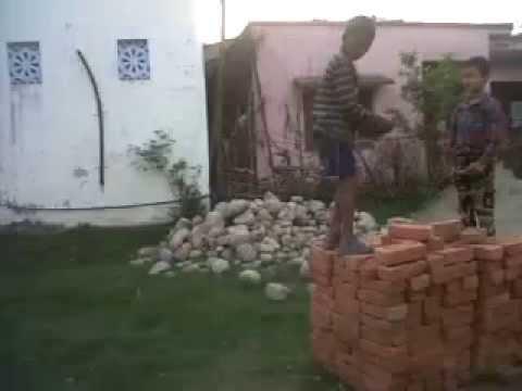 nepali heroes . nepal rocks.