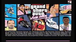 DOWNLOAD GTA VICE CITY FOR FREE (2014) NO TORRENT