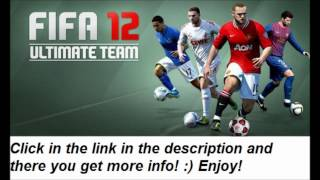 [UPTADED 2013-09-30]Free Fut 14 Players And Coins! (NO