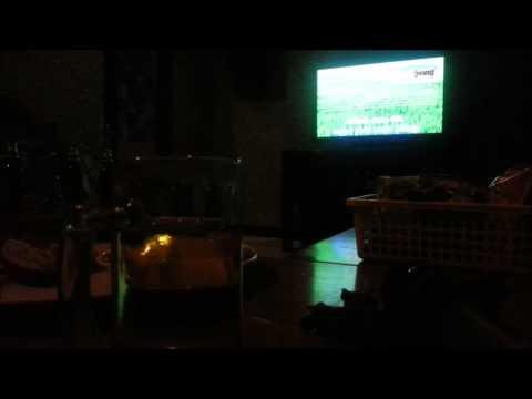 Karaoke LK Tìm Lại Giấc Mơ - Con Đò Lỡ Hẹn
