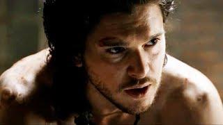 Pompeii Trailer #2 2014 Movie Official [HD]