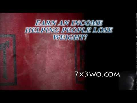 0 Earn From Weight Loss