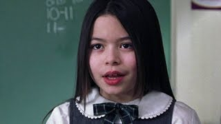 The Real Reason Why Hollywood Stopped Casting Miranda Cosgrove