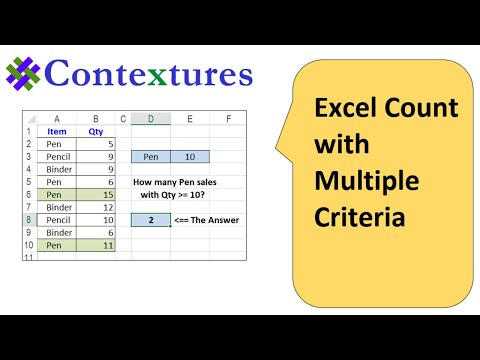 in excel how to give if condition
