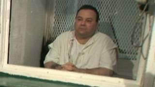 Tommy Lynn Sells - The Mind of a Psychopath | Nightline | ABC News