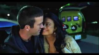 The Fast And The Furious Tokyo Drift Trailer HD