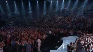 Billboard Music Awards 2012 Full