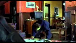 Hulk (2003) Transformation 2