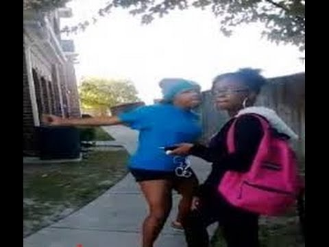(LSI) SHARKEISHA: Result of so-called black feminist single parent