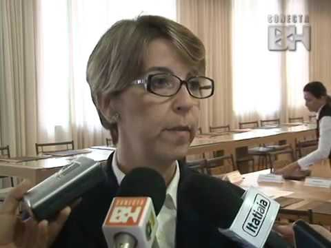 Dez/2014 - Fórum Municipal de BH