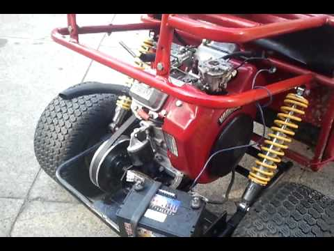 Watch together with 150cc Gy6 Automatic Choke How It Works likewise Hammerhead 150 Wiring Diagram likewise Yerf Dog Wiring Diagram likewise Yerf Dog Wiring Diagram. on yerf dog spiderbox engine diagram