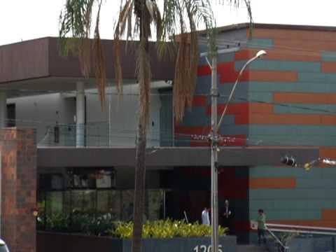 Prefeitura não vai mais alugar espaço em condomíno comercial