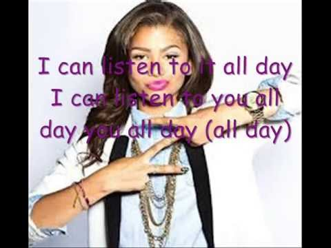Replay-Zendaya Lyrics