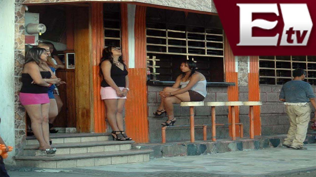 barrio rojo prostitutas prostitutas cancun