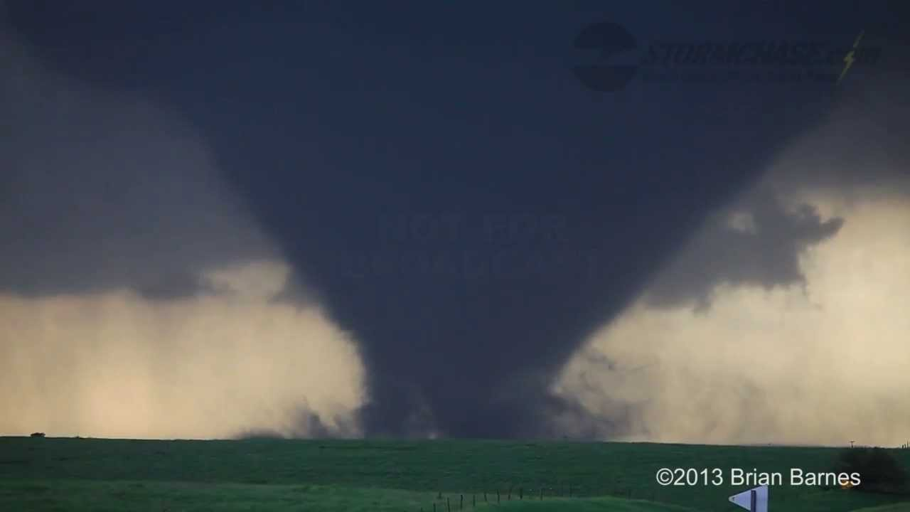 maxresdefault jpgWedge Tornado