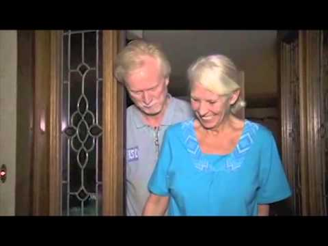 Publishers Clearing House $15,000.00 Winner Pam Carlson - YouTube