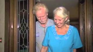 Publishers Clearing House $15,000.00 Winner Pam Carlson