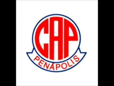 Hino do Penapolense-SP