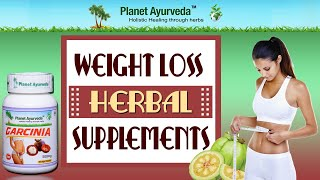 [How to loose weight naturally]