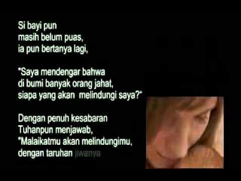 Hormati Ibumu, Happy Mothers Day :)
