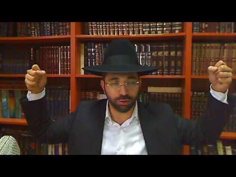 הרב מאיר אשר לוגסי ״שבת קודש״