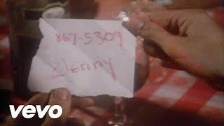 867-5309 (Jenny) – Tommy Tutone