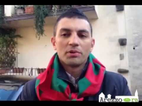Intervista al neo rettore di Porta Crucifera Alessandro Pommella