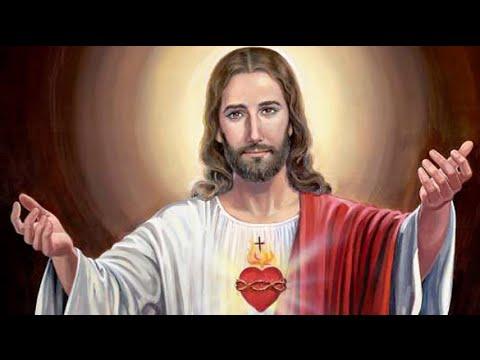 AS MELHORES MUSICAS CATÓLICAS! Grandes sucessos [Catholic Songs / Canzoni Cattoliche] BRAZIL