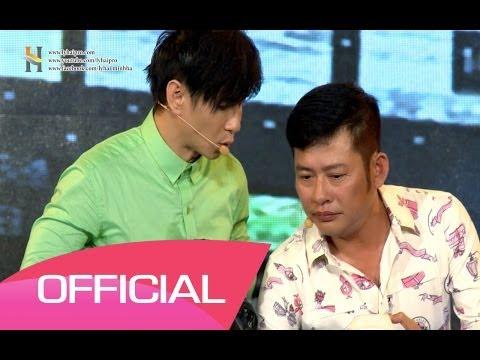 Liveshow Lý Hải 2014, phần 6