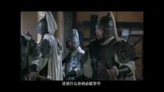 ( Three kingdom ) samkok eps 295