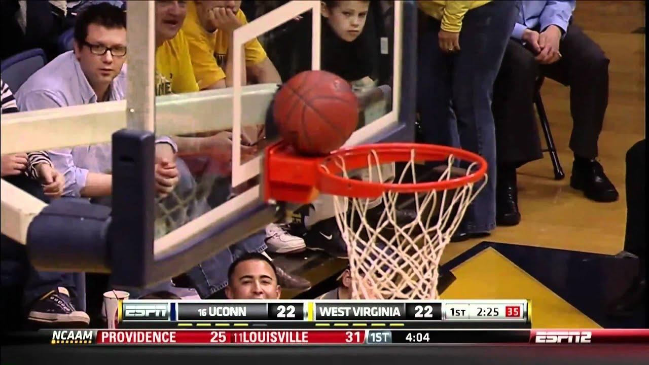 Funny Basketball Fails Gifs Funny Basketball Fails Funny
