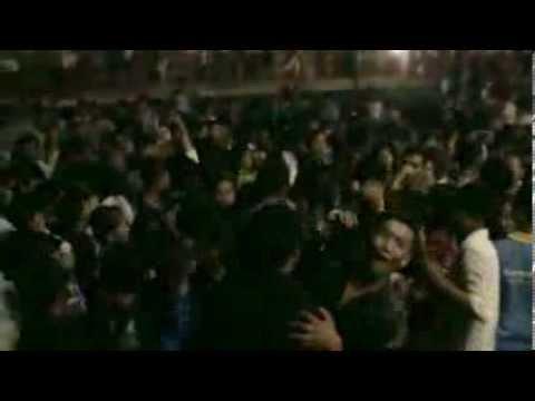 Bạc Trắng Tình Đời Nhạc Khmer Remix _ Khmer Trà Vinh