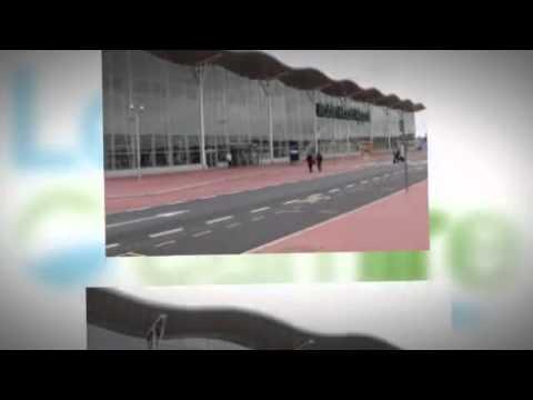 Doncaster Airport - Logan Car Hire