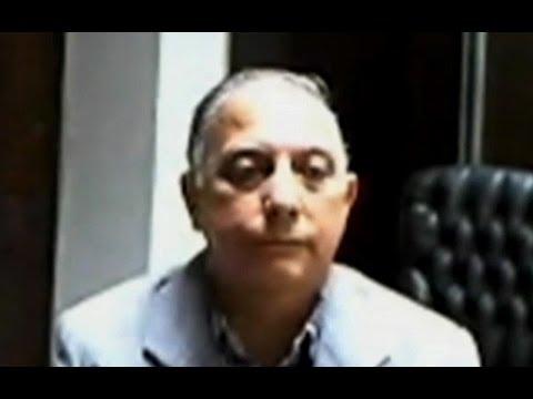Caso Walter Bulacio: últimas palabras