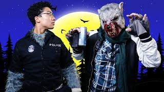 A WEREWOLF AMONG US • One Night Ultimate Werewolf