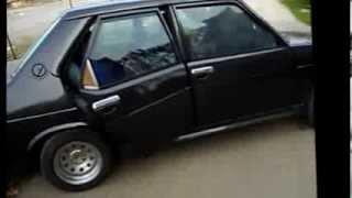 TOFAS 131 DADAS AUTO