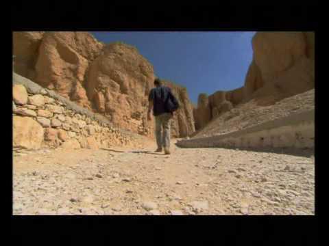 Воинственный Фараон Египта. 1 : египет история