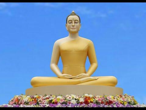 Mindful meditation class 1, The basics