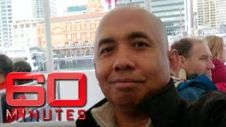 Why experts believe MH370 was murder suicide | 60 Minutes Australia