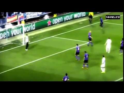 Eliaquim Mangala, tân binh 31,8 triệu bảng của Manchester City