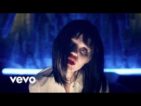 Sky Ferreira - Night Time, My Time