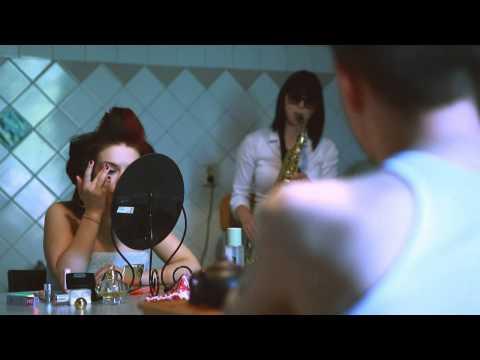 Сэт - Про любовь (20...