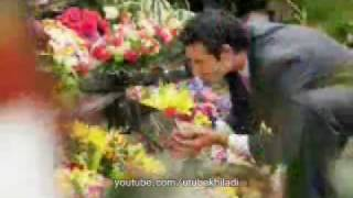 India Has Largest Floriculture (flowers) Industry In The