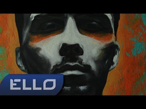 Смотреть клип Максим Барских - Hero_in