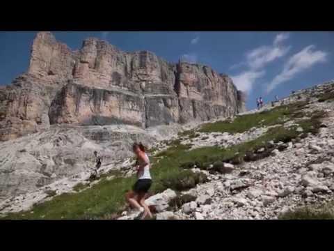 Copertina video La clip dell'edizione 2015