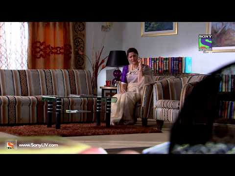 Kehta Hai Dil Jee Le Zara - Episode 156 - 21st April 2014